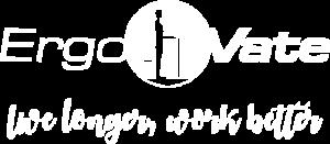 ergovate-logo