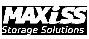 maxiss-logo