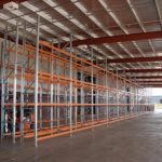 maxiss pallet racking furniture darwin nt