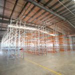 pallet racking storage solution furniture darwin nt