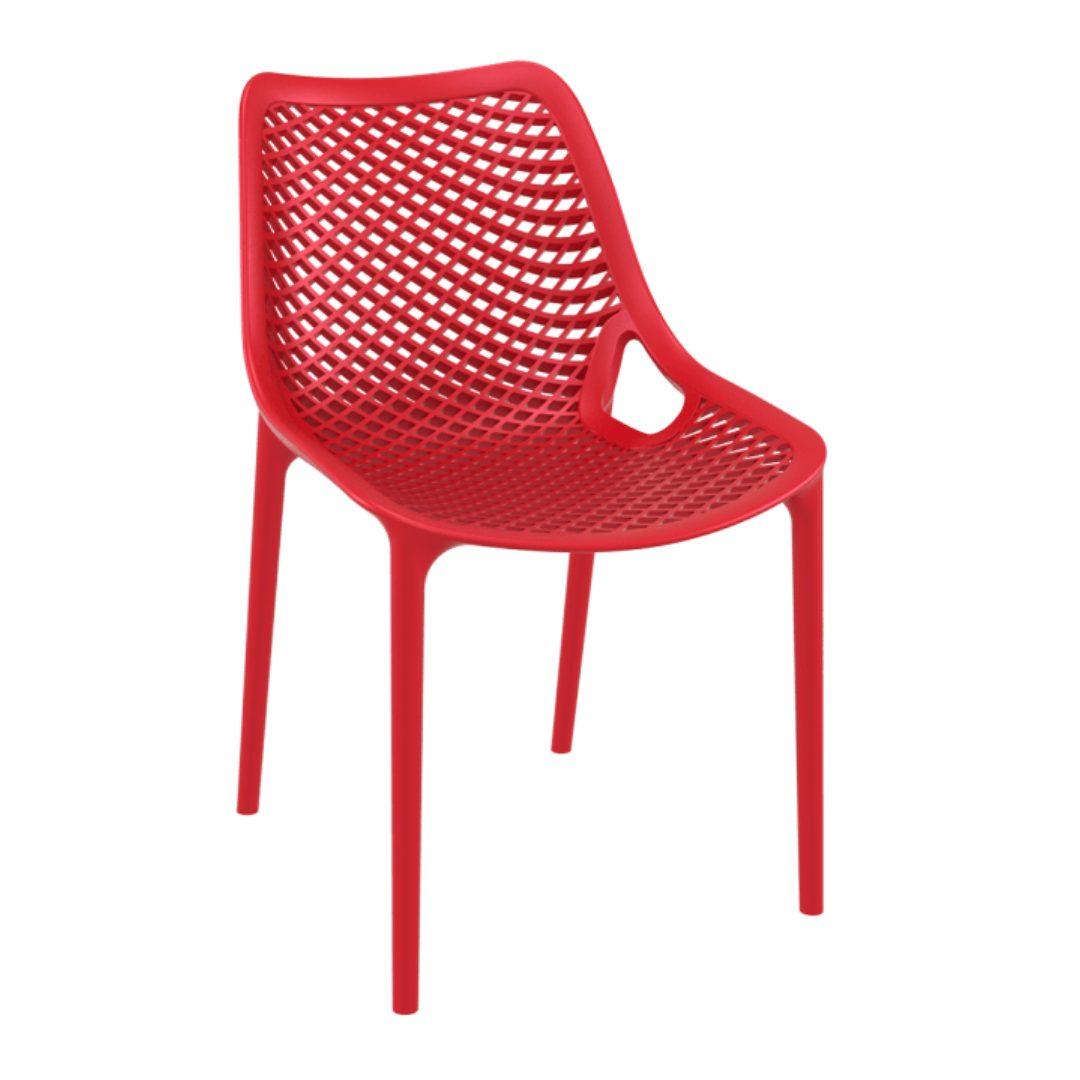 Air Chair home office furniture darwin