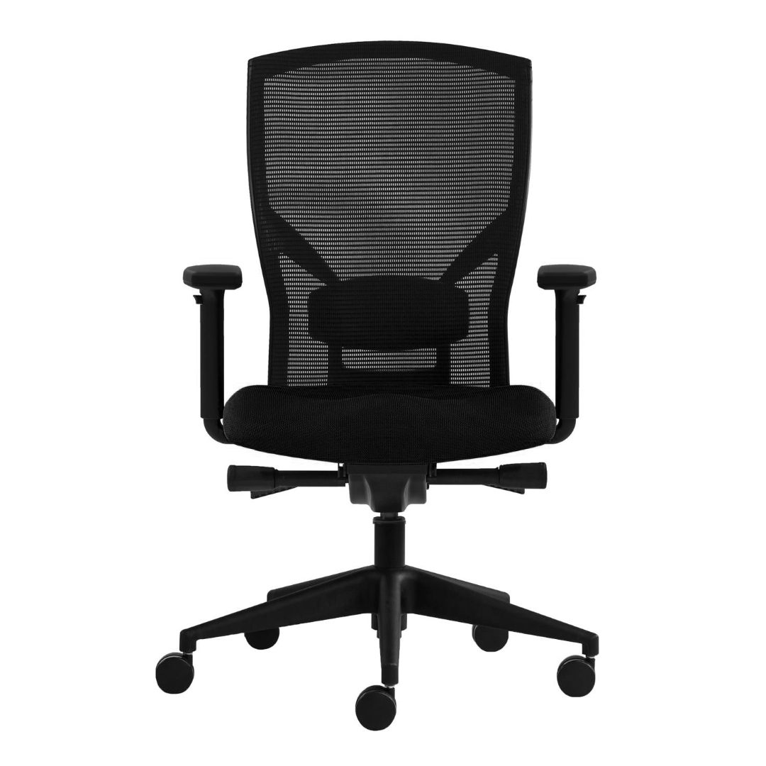 Breathe Chair ergonomic office chair office furniture aystralia