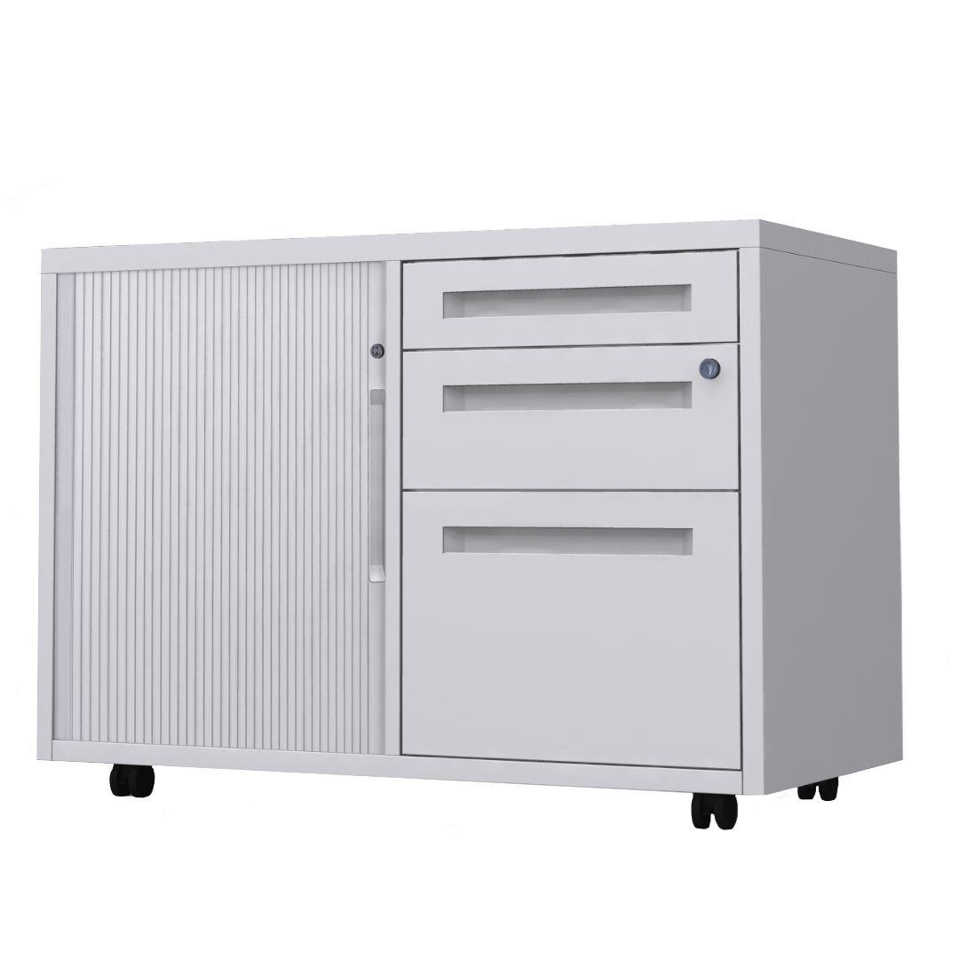 Caddy drawer office furniture suppliers darwin