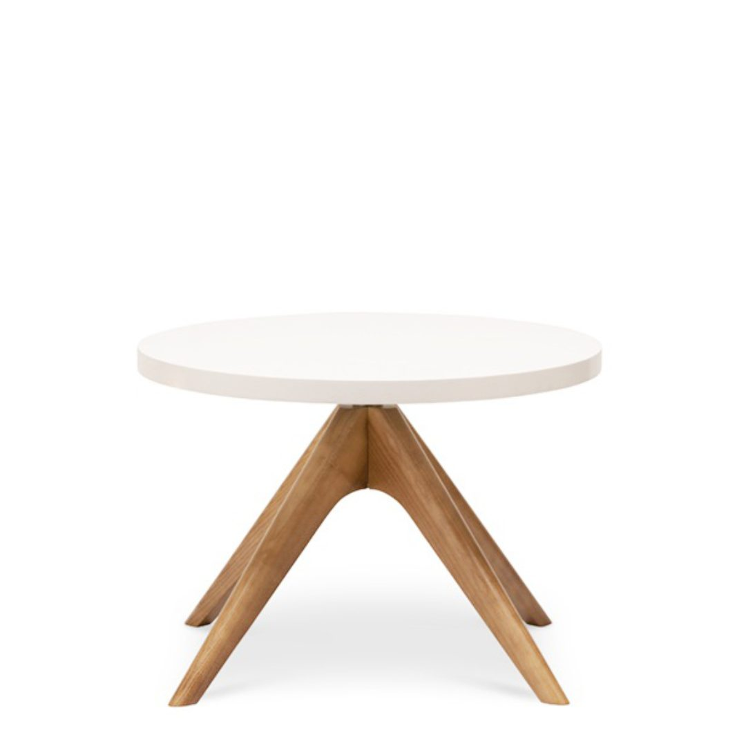 Delphi wooden coffee table buy furniture darwin nt