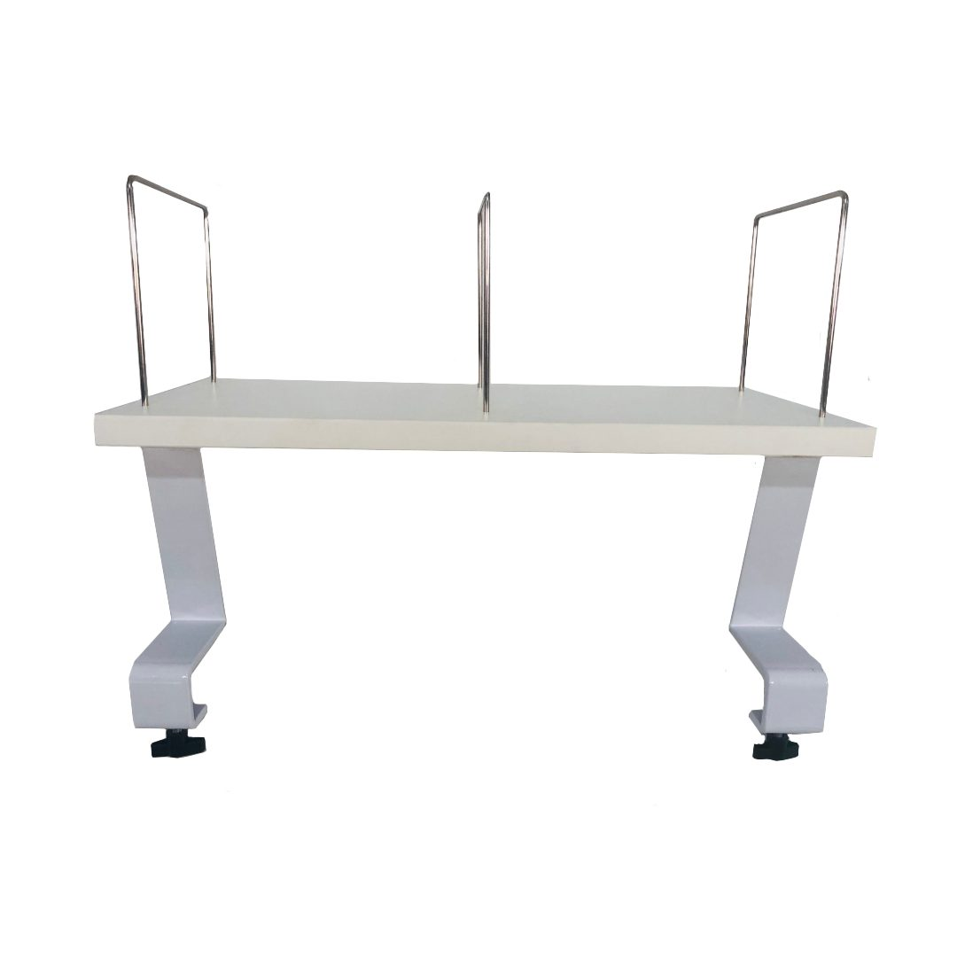 Desk Shelf office furniture port melbourne