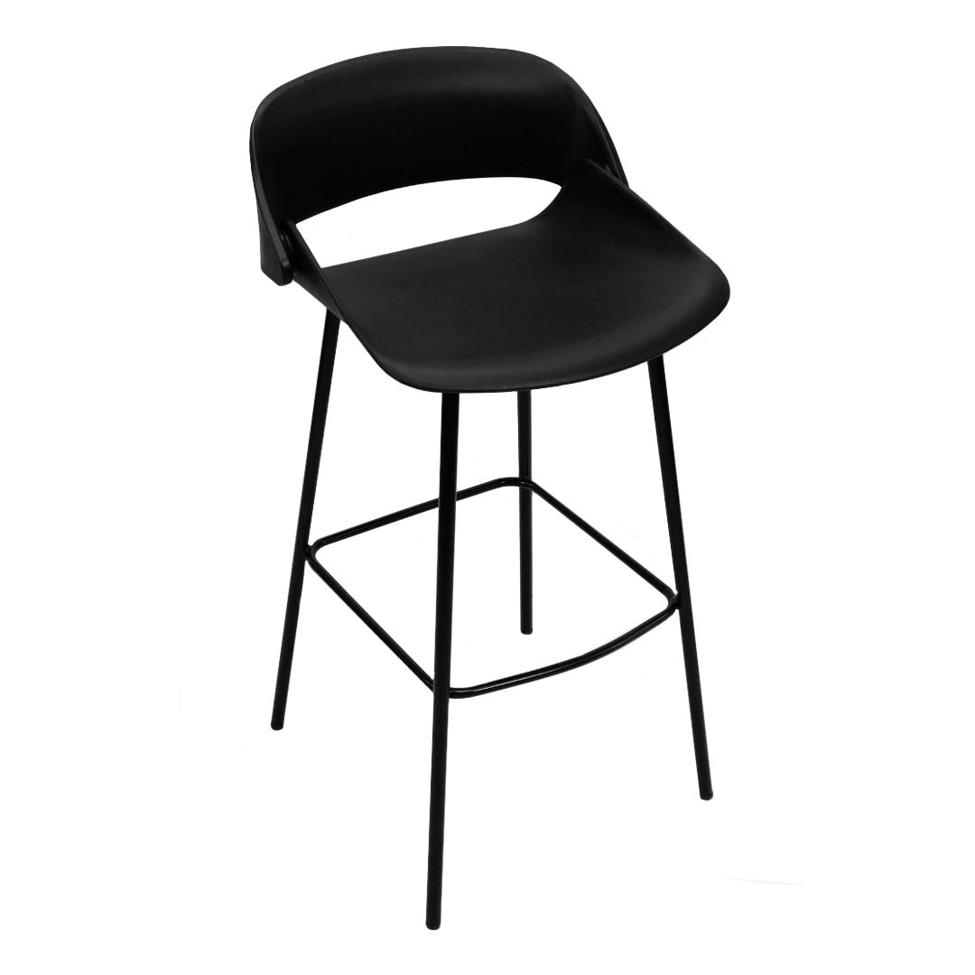 Ducky Stool furniture direct brisbane