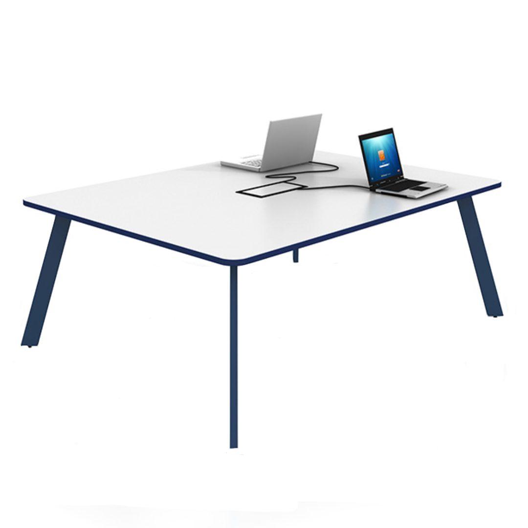 Gen X Table