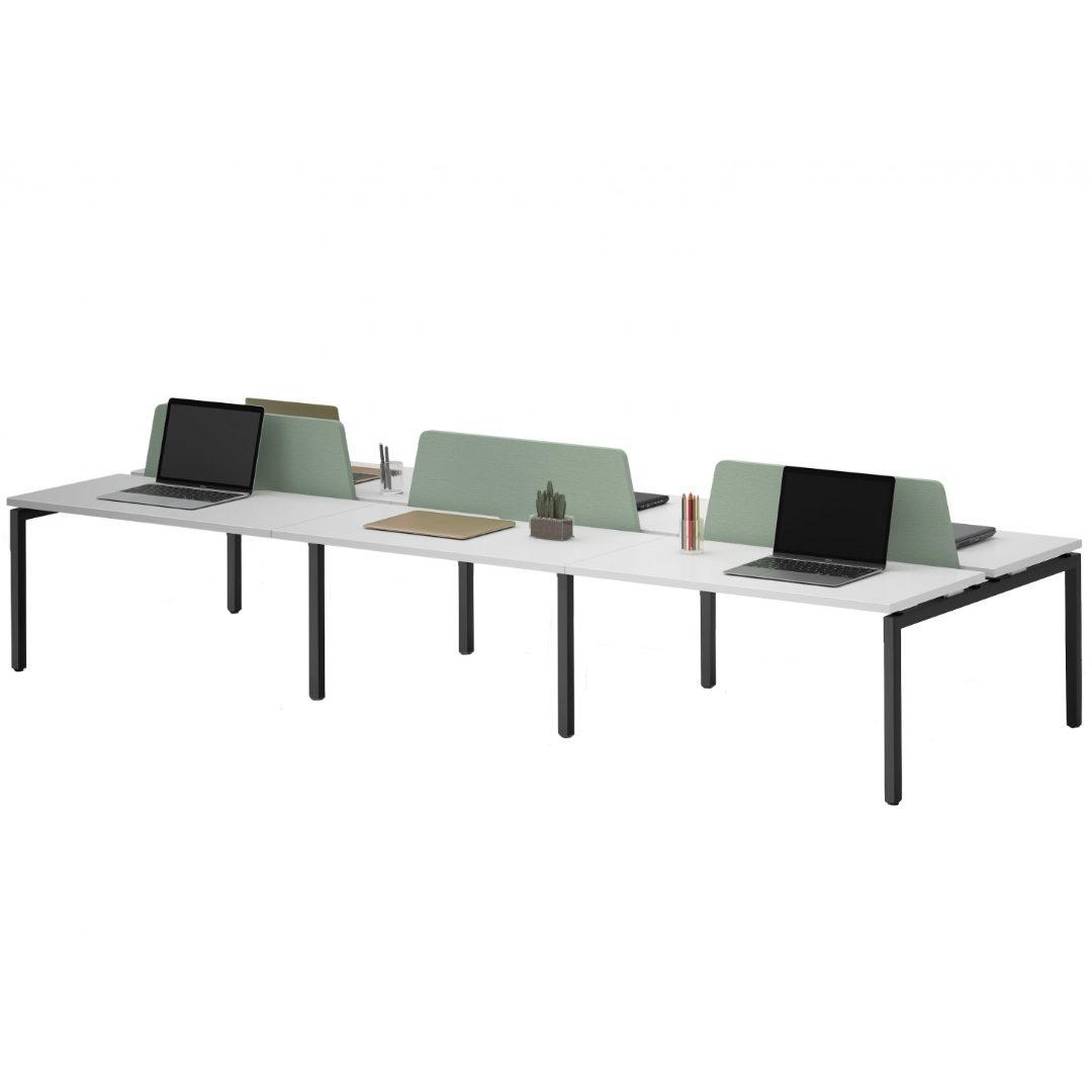 Gen Y no background computer desk darwin nt