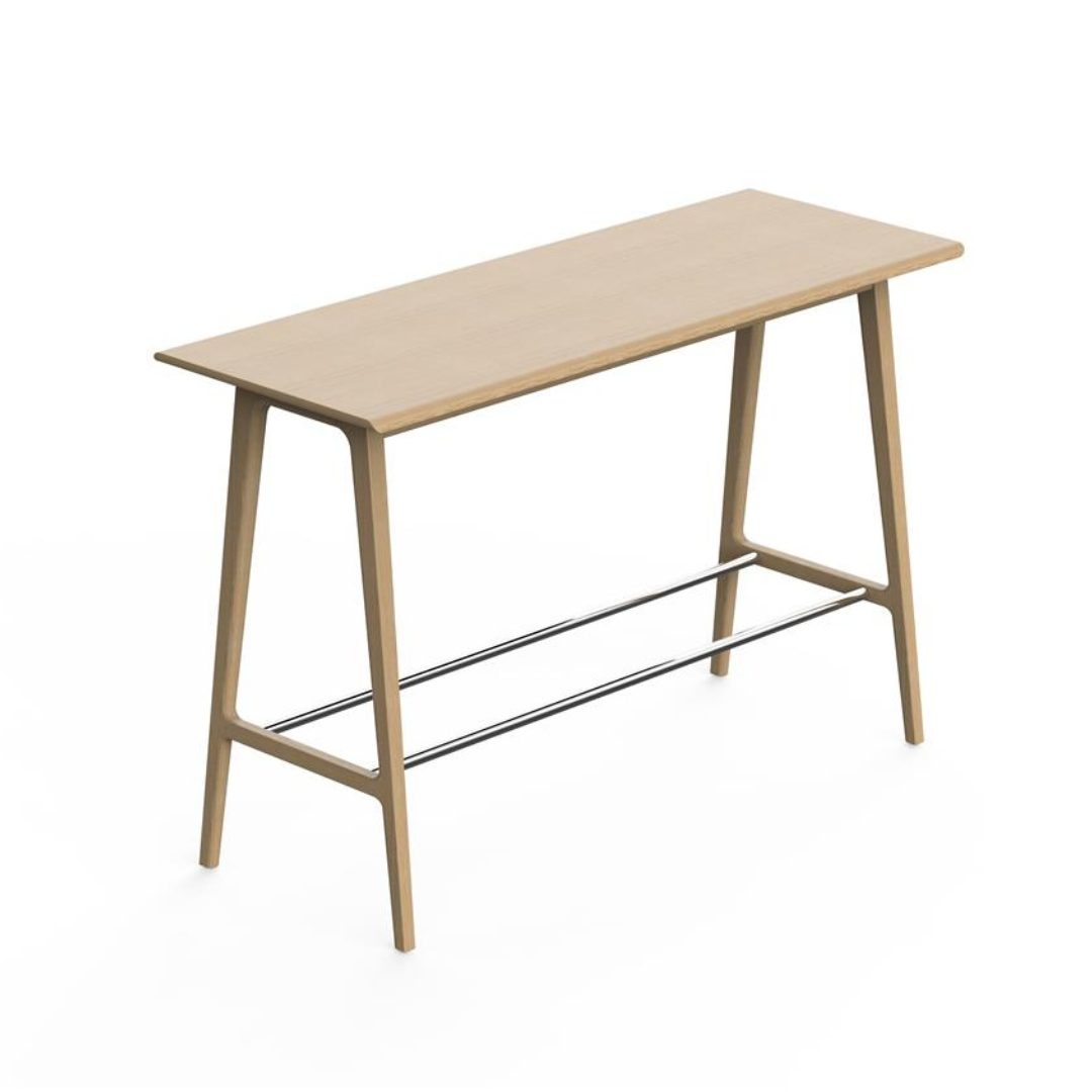 Jason Bench high working table corner dest darwin nt