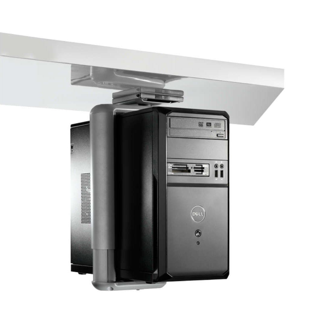 Jaw cpu ceiling holder office furniture darwin