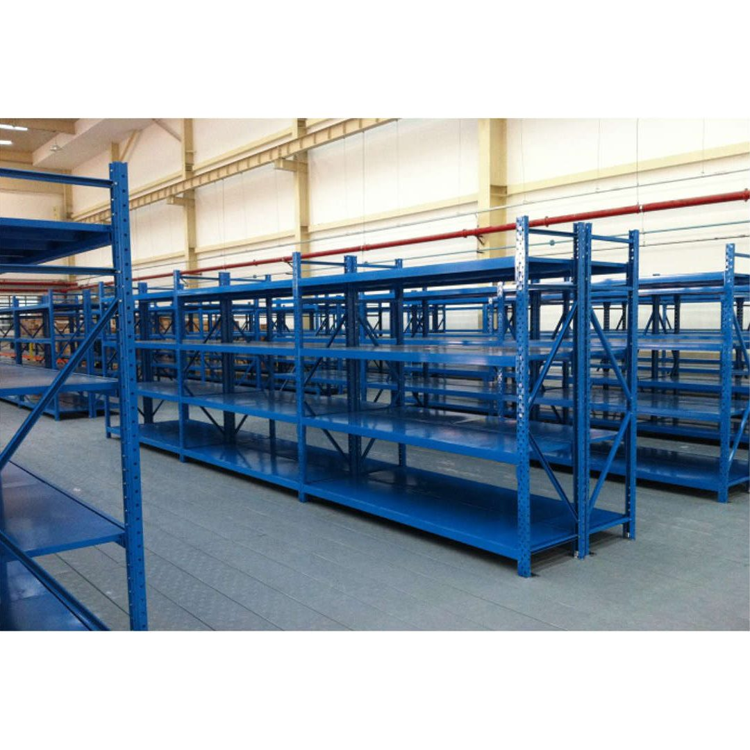 Longspan storage rack office furniture suppliers darwin nt