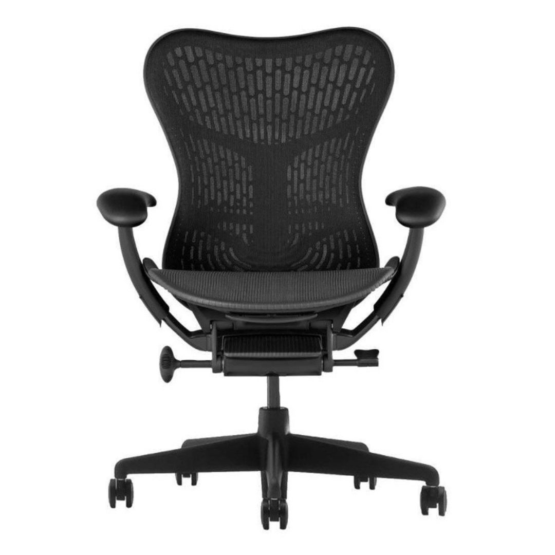 Mirra Chair furniture darwin winnellie nt