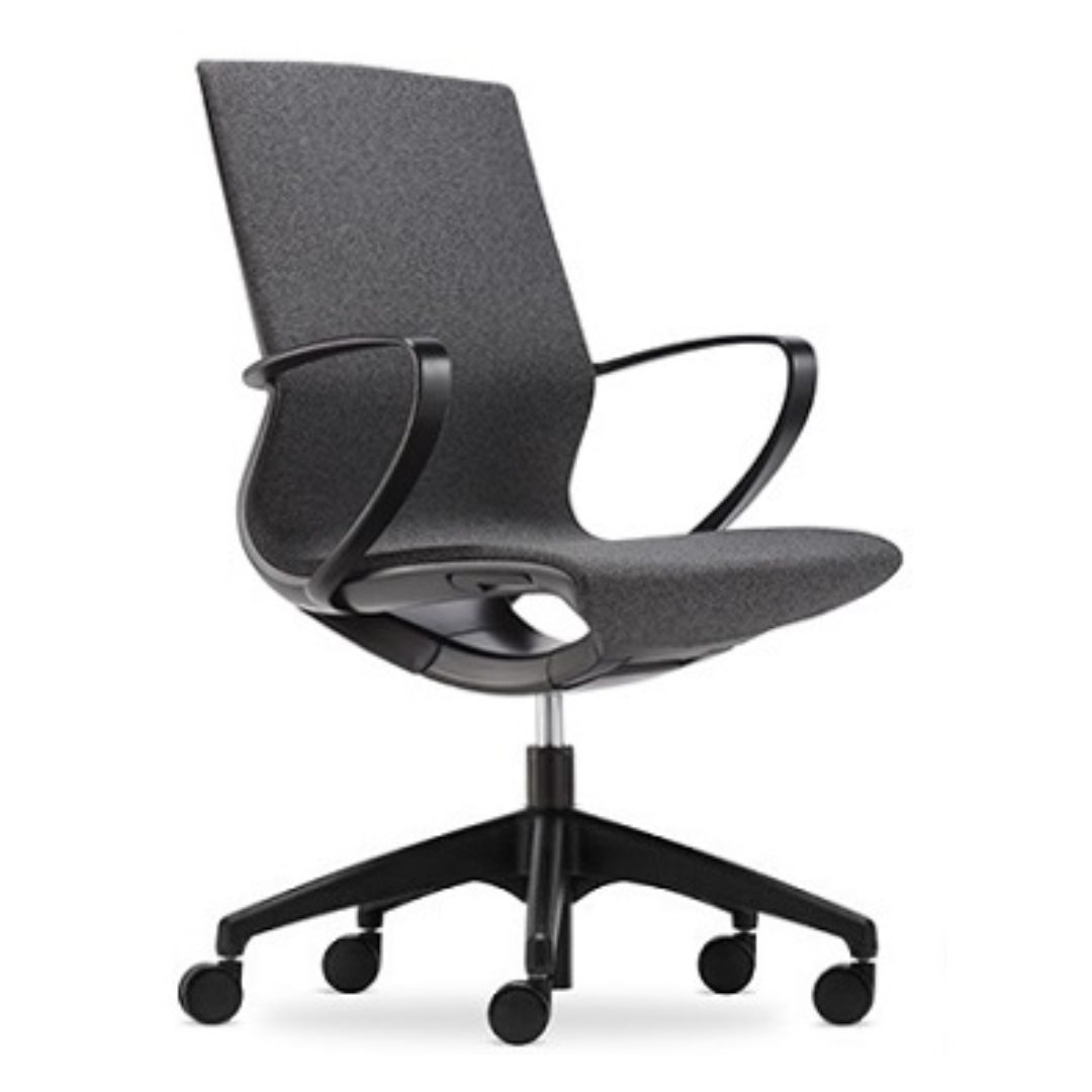 Moda Chair ergonomic chairs office furniture nt