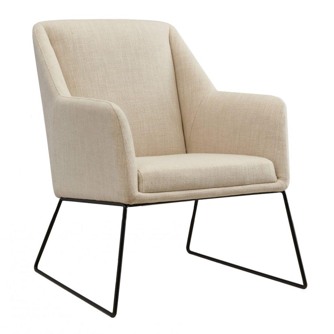 Plexa Chair office furniture suppliers darwin