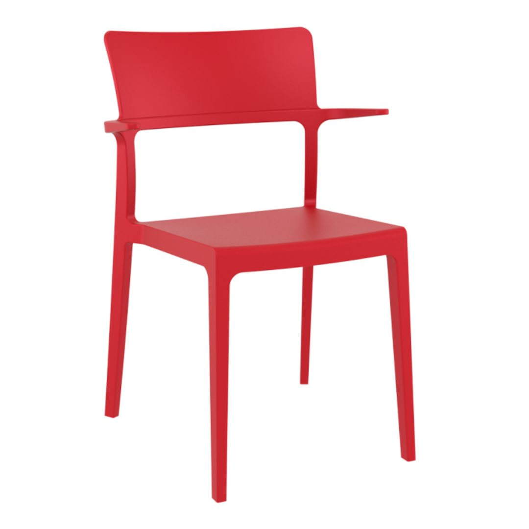 Plus Chair furniture darwin
