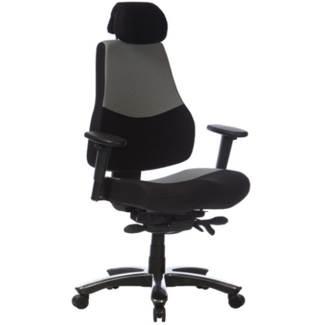 Ranger Chair ergonomic chairs office furniture nt