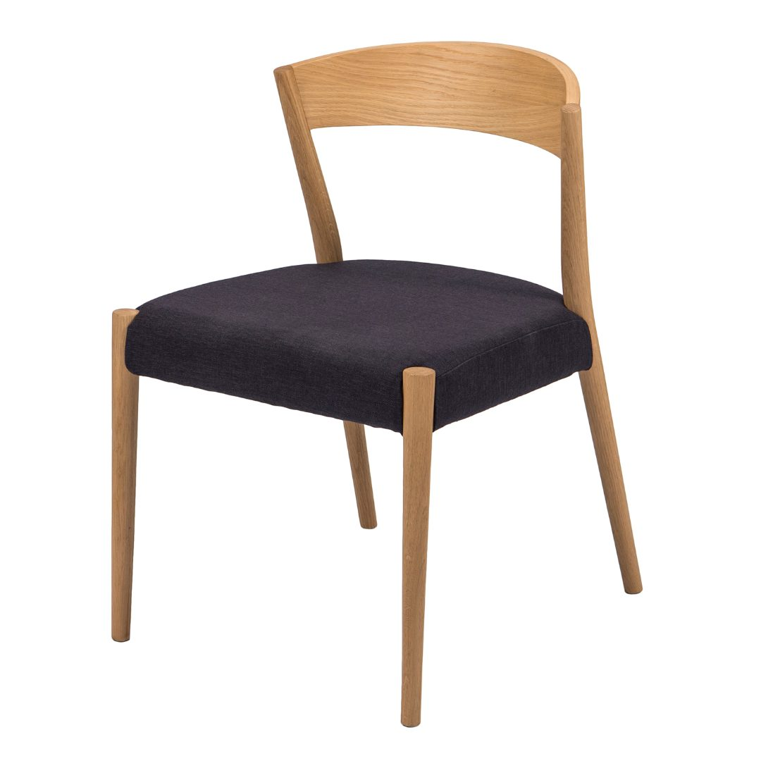 Ronda chair stool home office furniture darwin