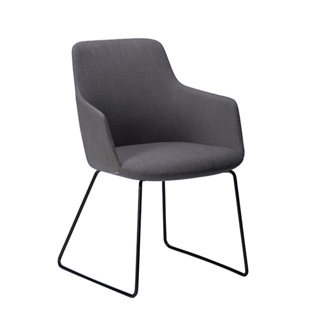 Saba office furniture suppliers darwin australia