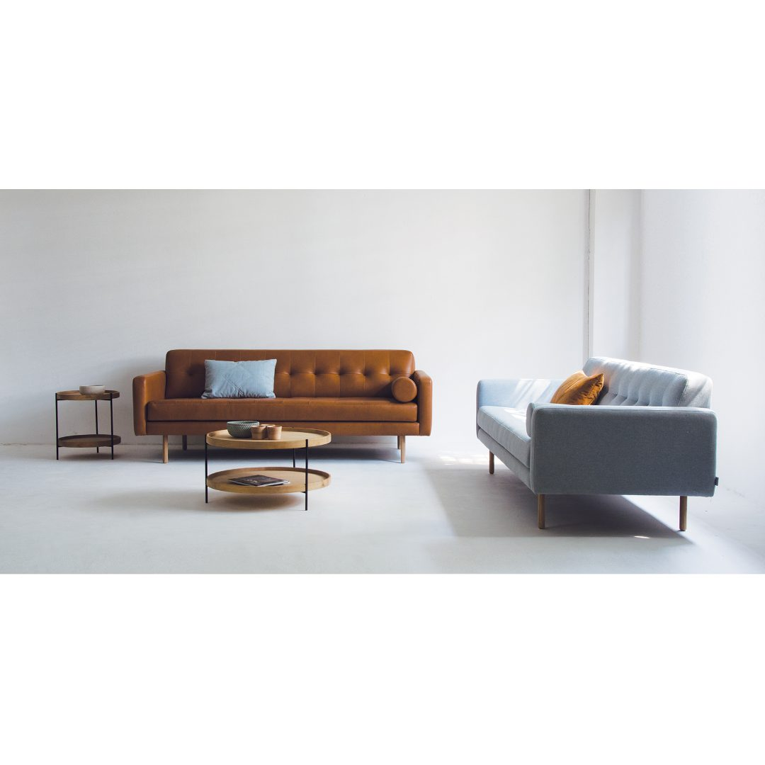 Sketch 1 sofa set with coffee table furniture darwin australia