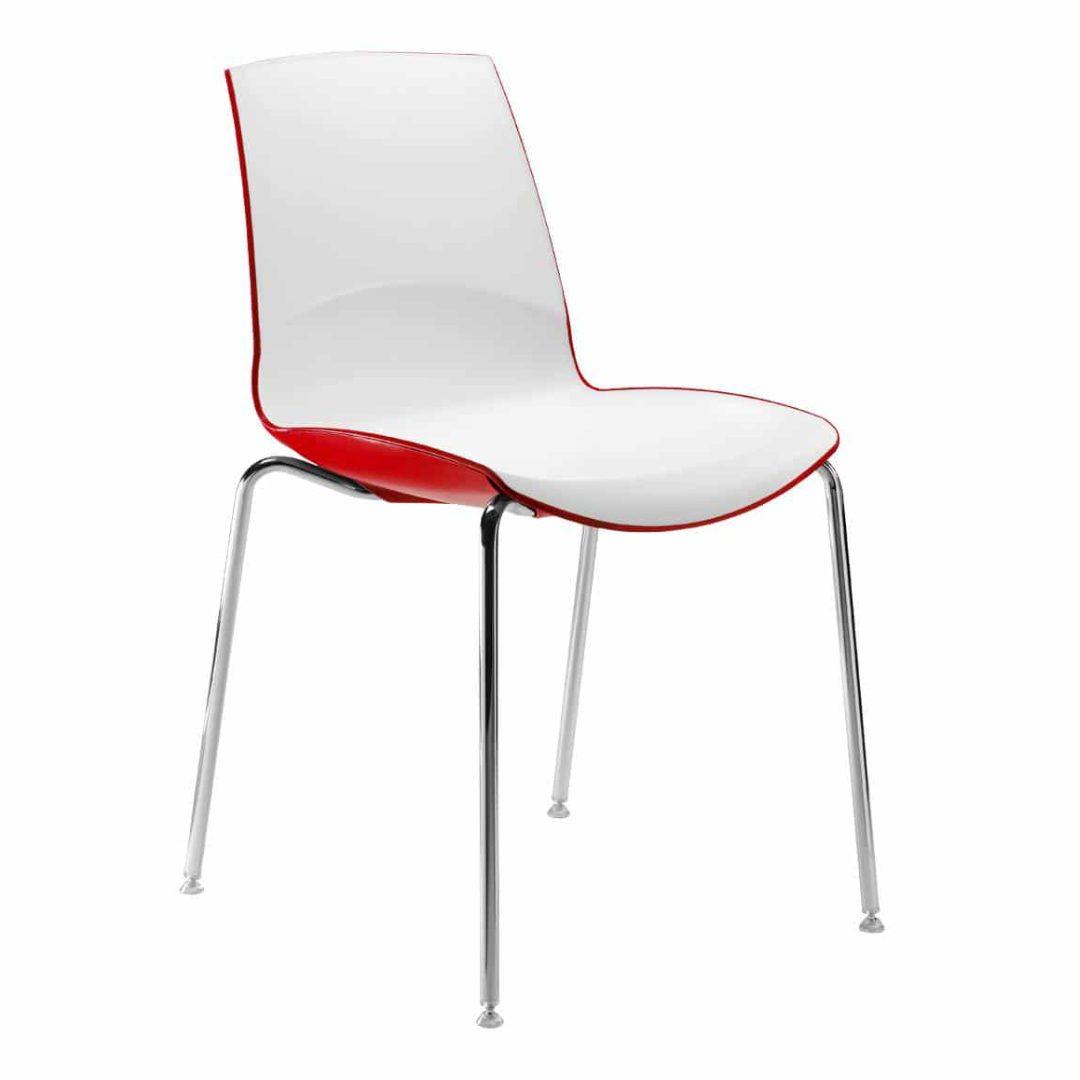 Skin Chair buy furniture darwin nt