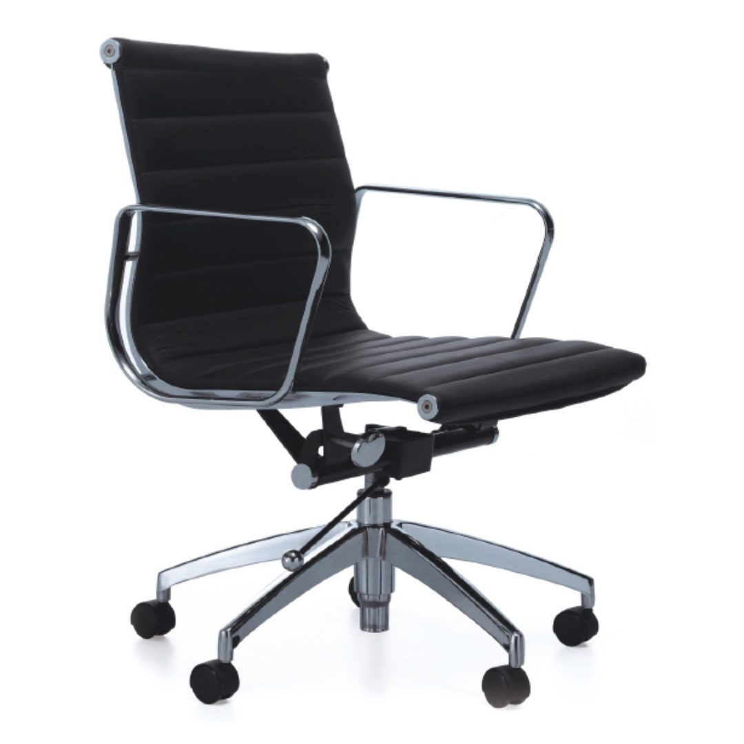 Solace Chair MB ergonomic desk chair furniture asutralia