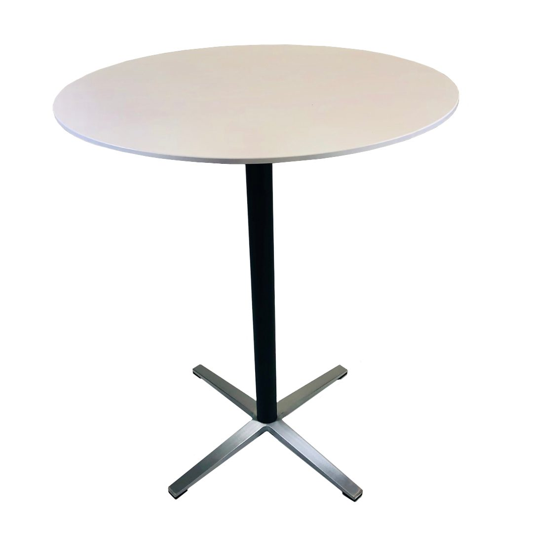 Star Table office furniture north melbourne
