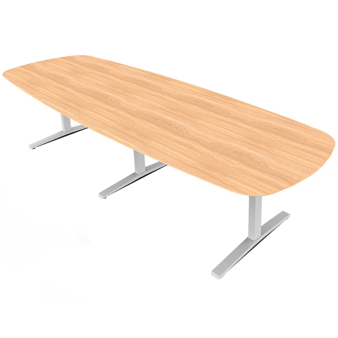Sun Conference 3000 table wood office furniture suppliers darwin