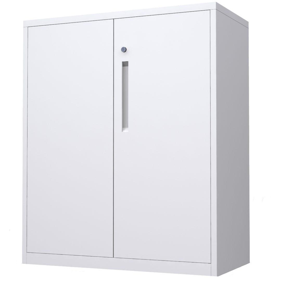 Swing door cabinet files furniture darwin australia