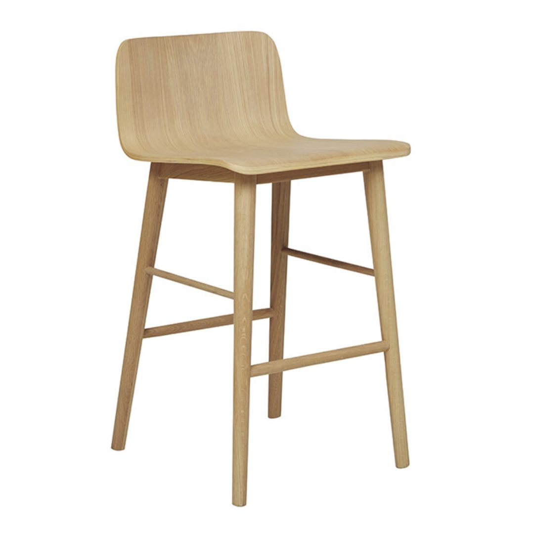 Tami high stool chair furniture darwin australia nt
