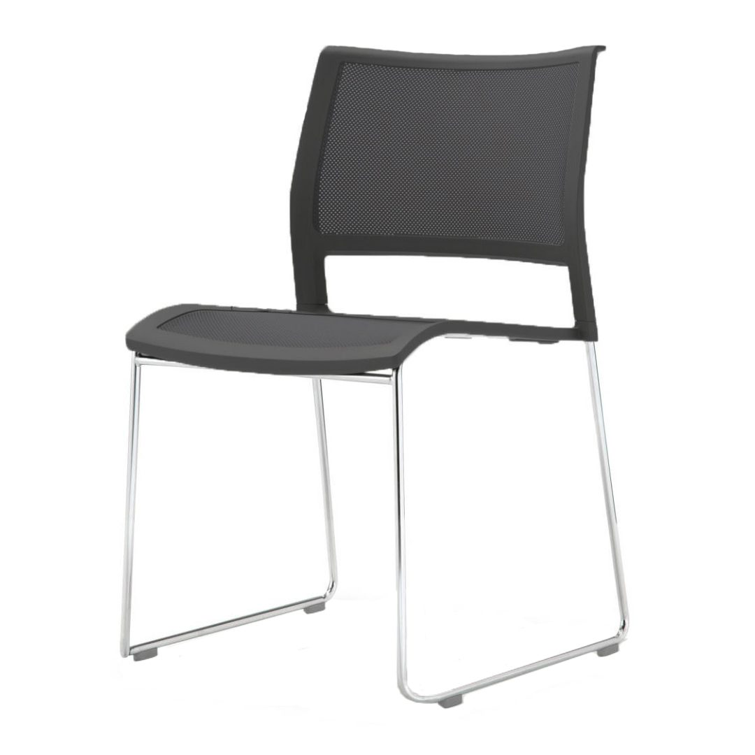 Tipo Chair ergonomic chairs furniture darwin
