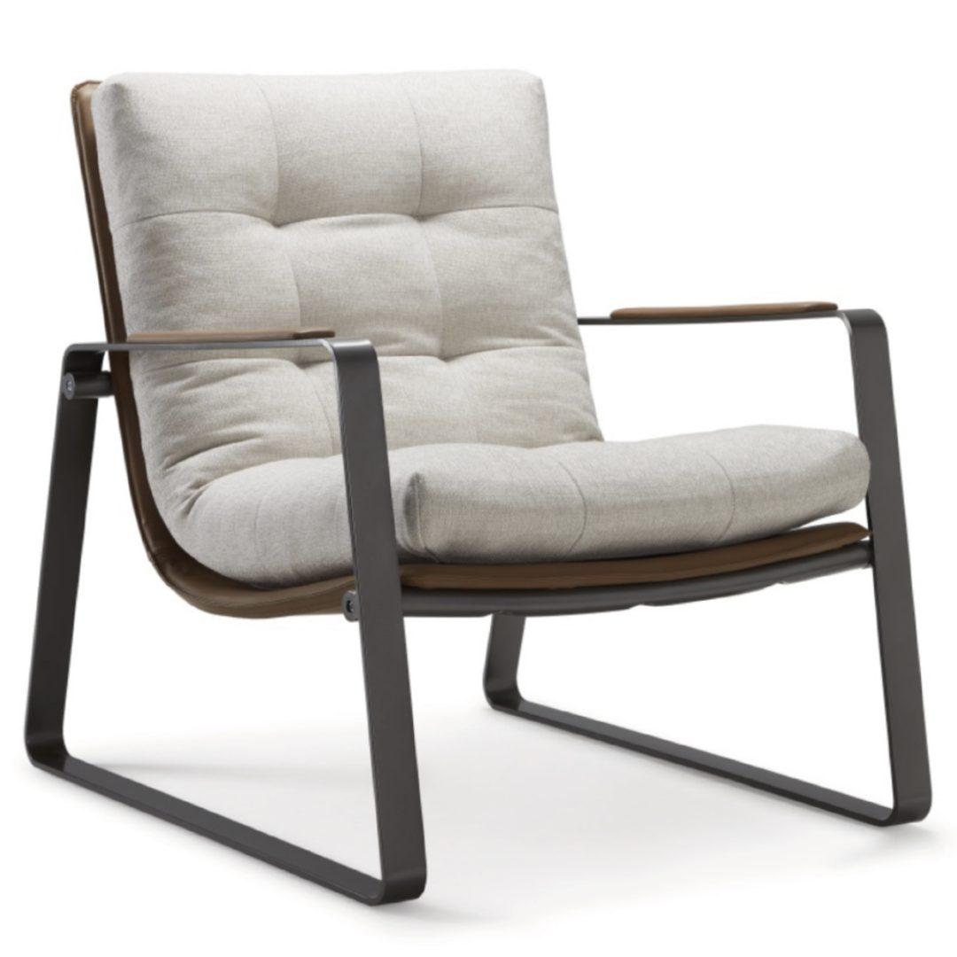 UC Chair