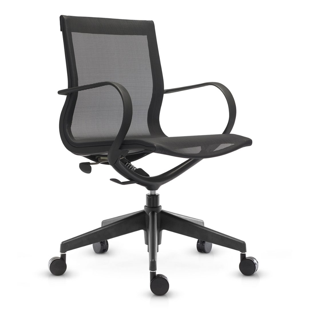 Unify Chair commercial office furniture australia