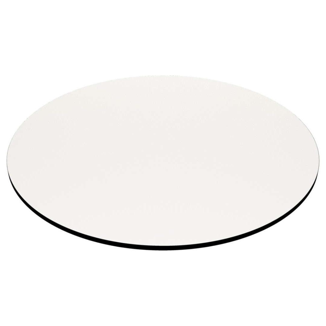 compct laminate round table coffee furniture darwin winnellie nt