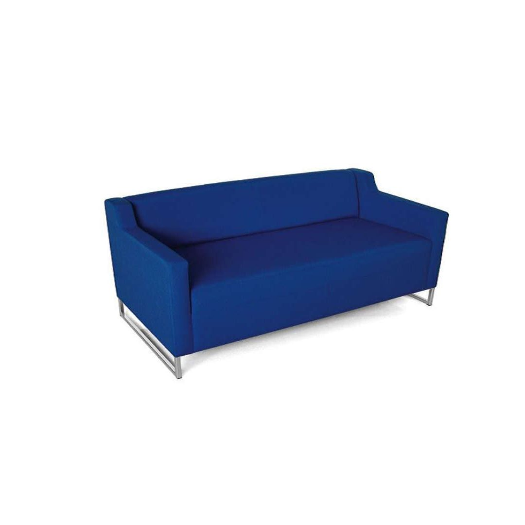 dropp 2.5 fantastic furniture sofa bed