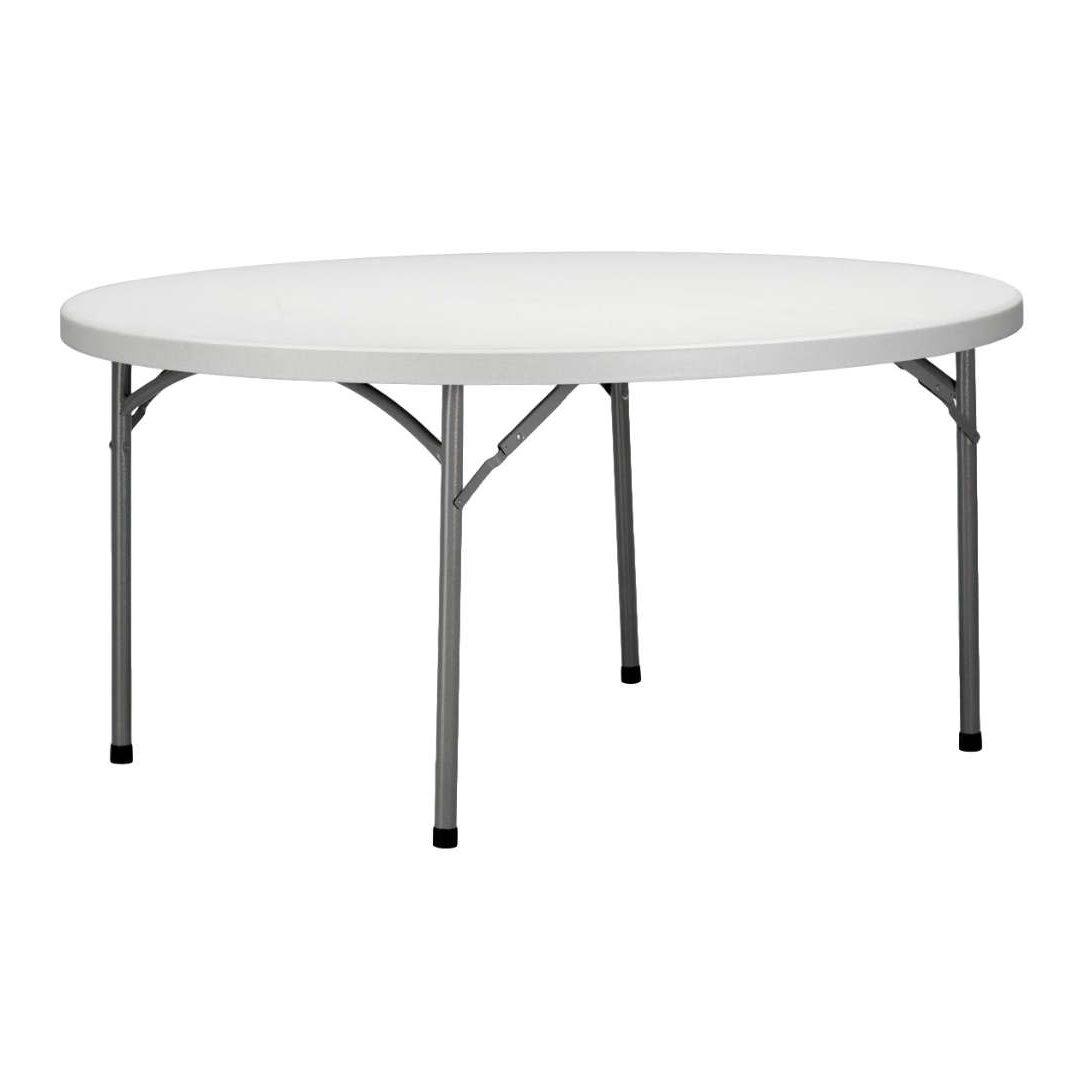 manhattan banquet table desk outdoor furniture darwin