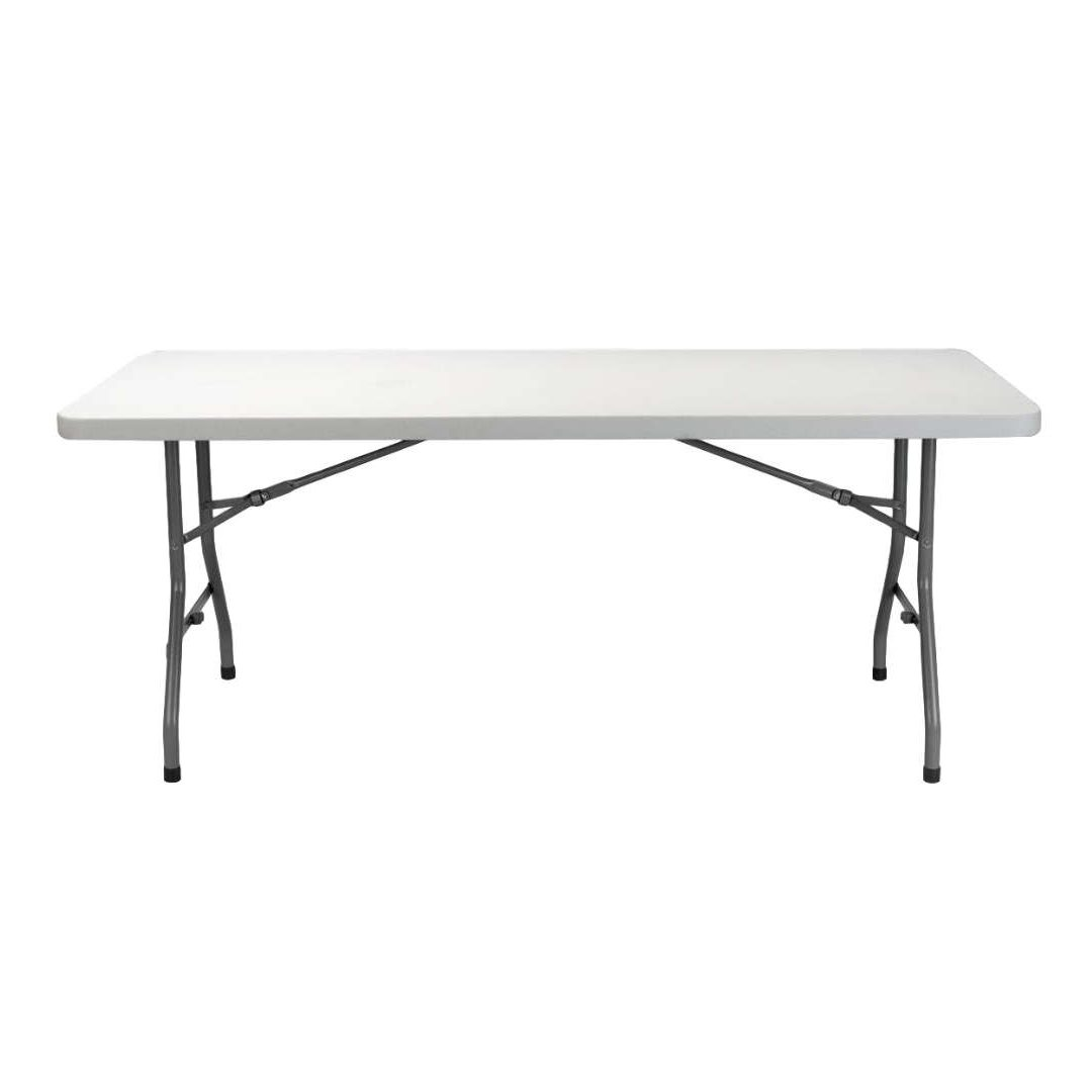 manhattan trestle folding working table office furniture suppliers darwin