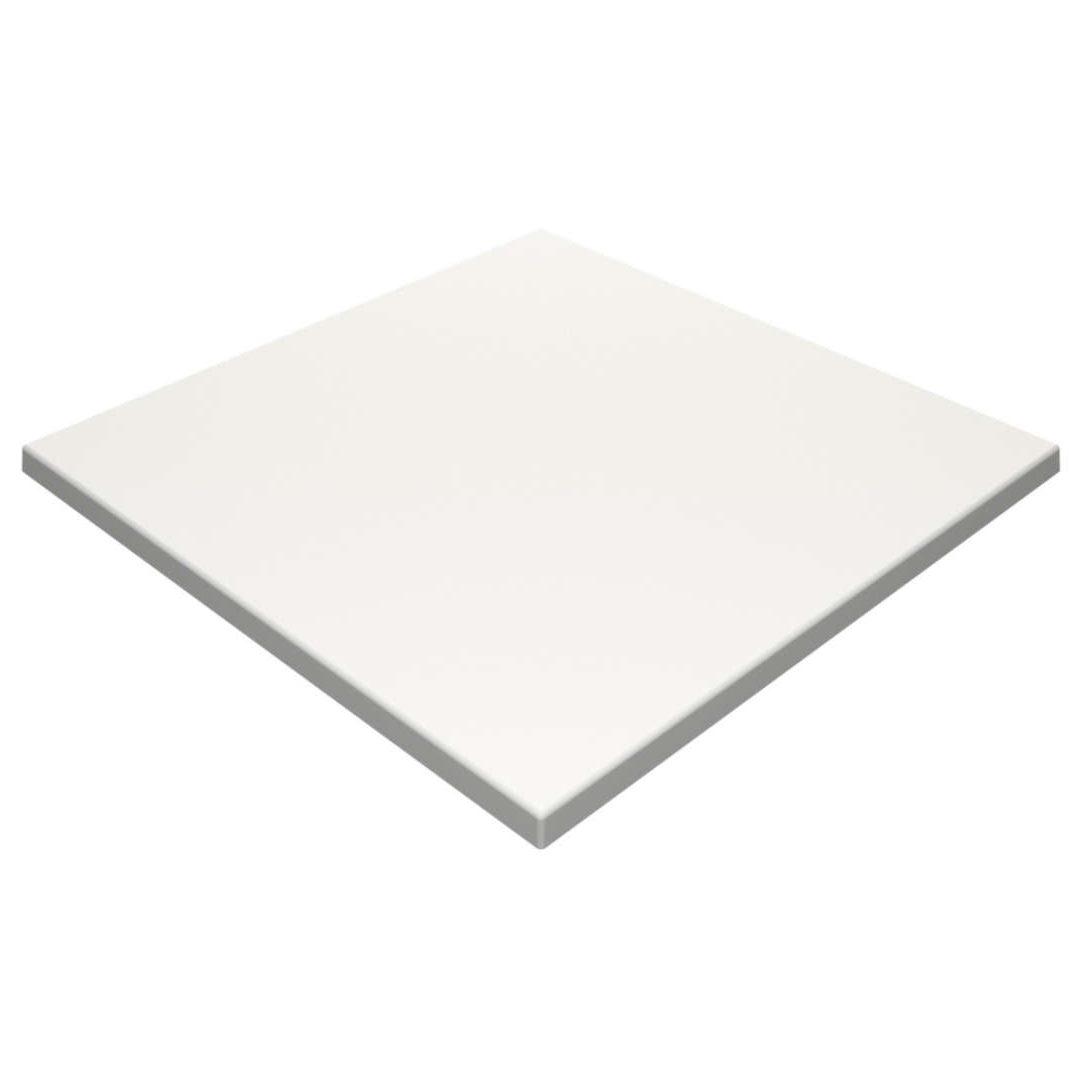 sm france square table desk top furniture darwin winnellie nt